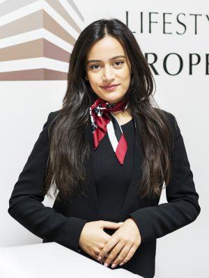 Rosa Emadi_01
