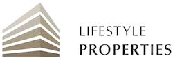 Lifestyle Logo small